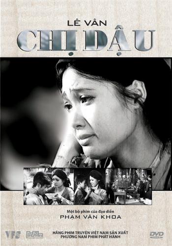 http://www.pnfilm.com.vn/images/film//CHI-DAU4.jpg
