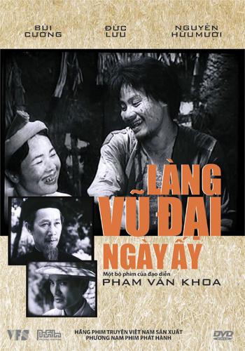 LANG VU DAI NGAY AY9 [Phim] List phim xem online trên Youtube